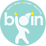 Bioin Bright Infant Outcome Innovations