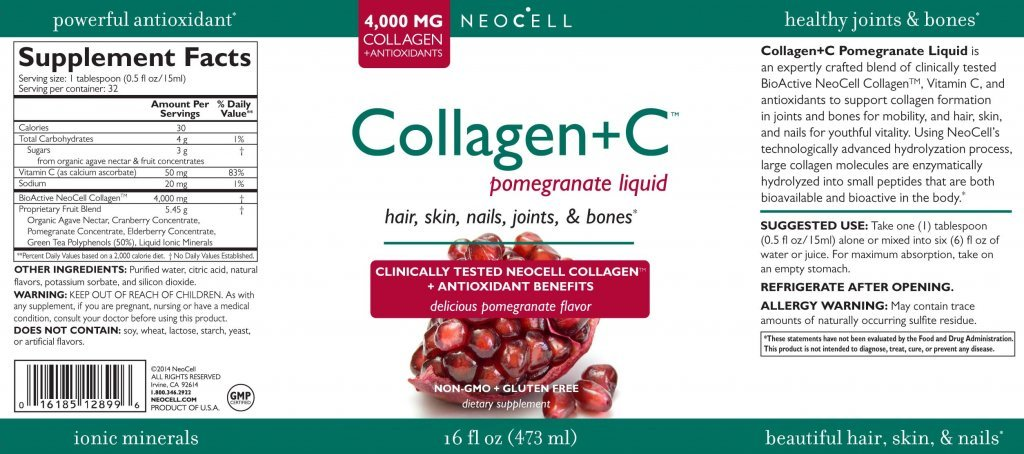 NeoCell_ygro_kollagono_rodi_Collagen_+C_ pomegranate_473ml 2.jpg
