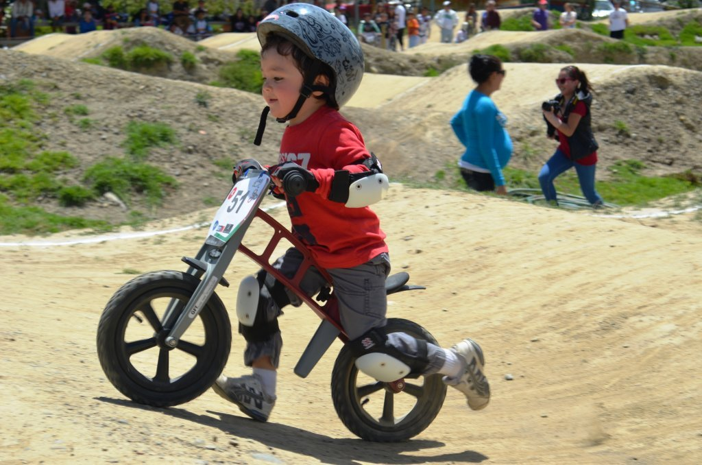 podilato_isorropias_FirstBike_cross_freno 1.JPG