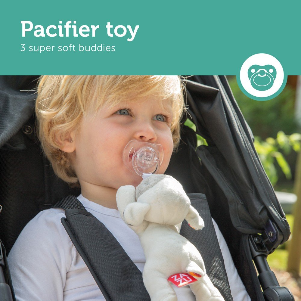 DEXY-LIZZY-DONNY_2_Pacifier-toy-LR.jpg
