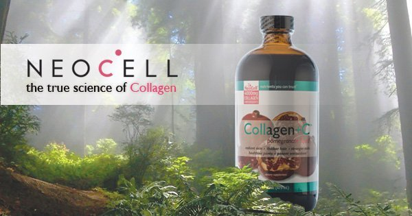 POM-collagen neocell liquid NEW-PHOTO-01.jpg