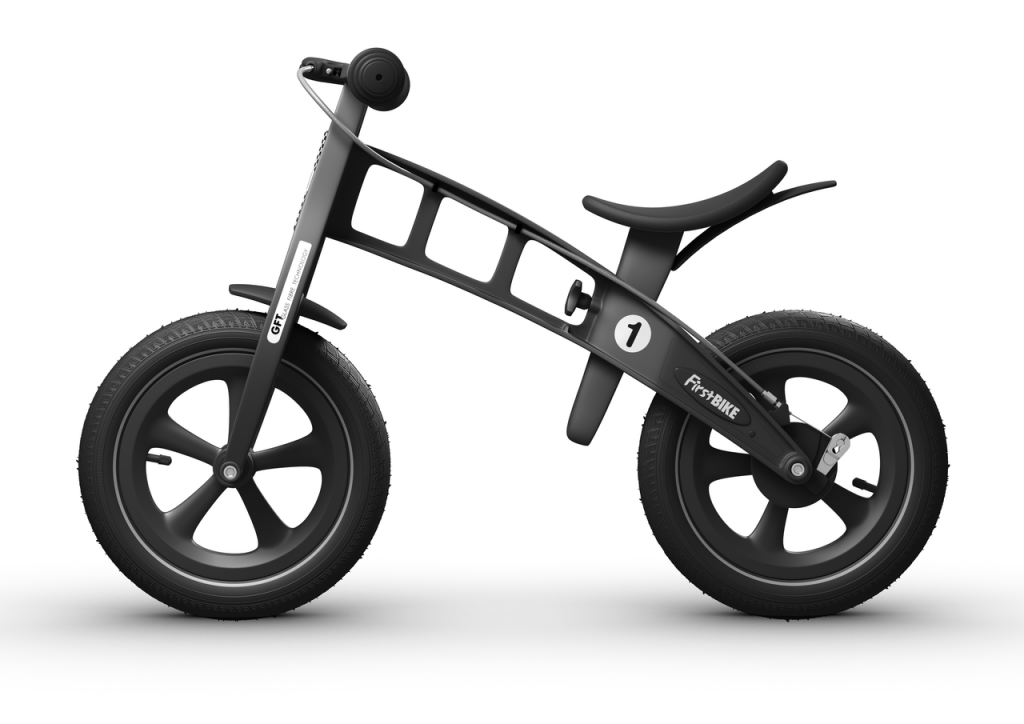 firstbike black racing limited LimBlack_0071_1.png