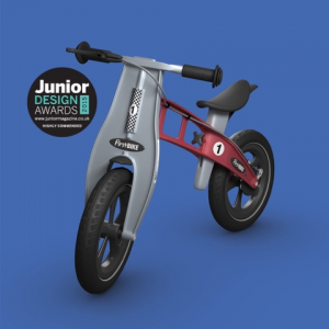 podilato_isorropias_FirstBike_cross_freno 71.png