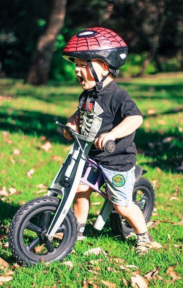 podilato_isorropias_FirstBike_cross_freno c2.jpg