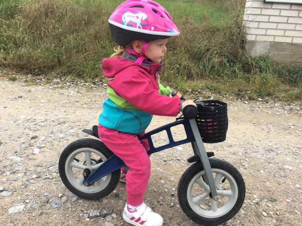 podilato_isorropias_FirstBike_cross_freno 1112.jpg