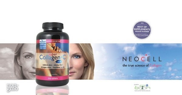 SUPER-COLLAGEN-NEOCELL 120 TABLETS--3-FACEBOOK.jpg
