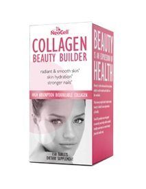 products-collagen-beauty-builder bioin neocell.jpg