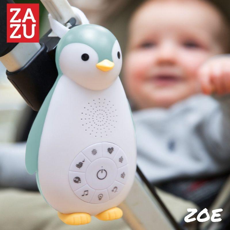 zoe-pigouinos-ypnou-leukoi-ixoi-ixeio-bluetooth-fos-nyktos-zazu